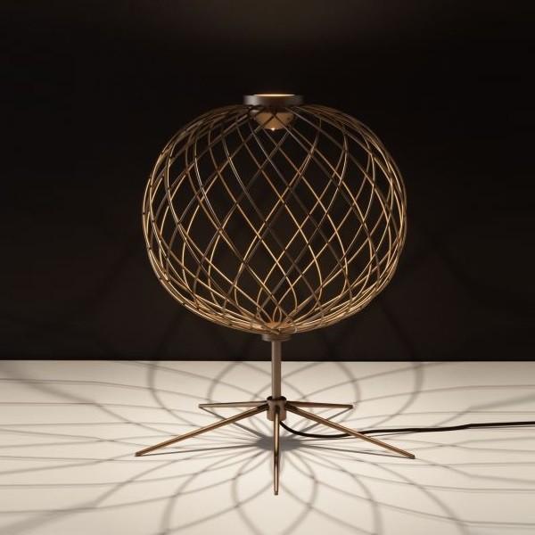 Antonangeli Penelope Table Lamp