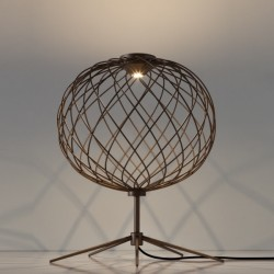 Antonangeli Penelope Table Lamp