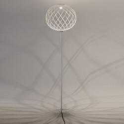 Antonangeli Penelope Floor Lamp