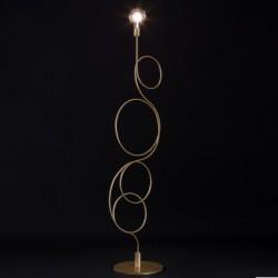 Antonangeli Violino Floor Lamp