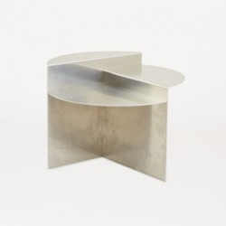 Frama Rivet Side Table