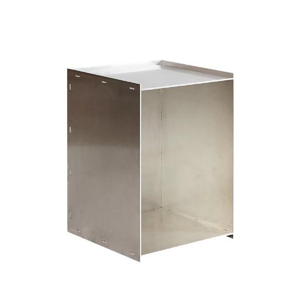 Frama Rivet Box