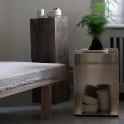 Frama Rivet Box Table
