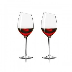 Eva Solo Syrah Wineglass 2pcs