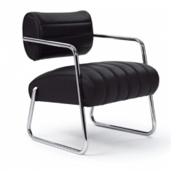 Classicon Bonaparte Chair...