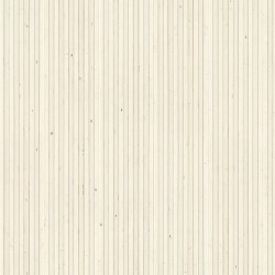 NLXL TIM-07 Timber Strips Wallpaper By Piet Hein Eek