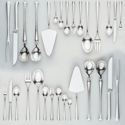 Alessi Caccia Tea Spoon Sale