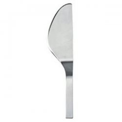 Alessi Colombina Collection Cake Server