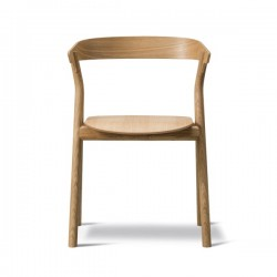 Fredericia Yksi Chair