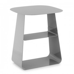 Normann Copenhagen Stay Table Tall