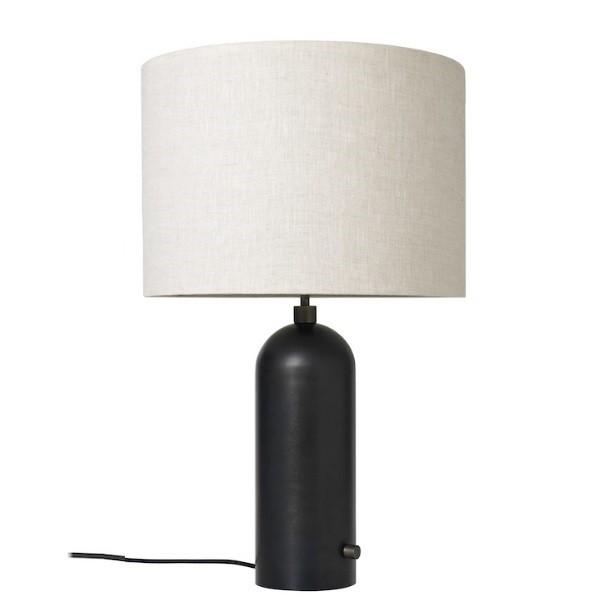 Gubi Gravity Table Lamp