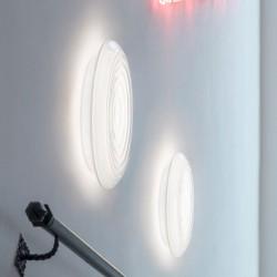 Louis Poulsen Ripls Wall/Ceiling Lamp