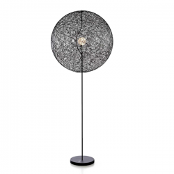 Moooi Random Light Floor Lamp Led Medium