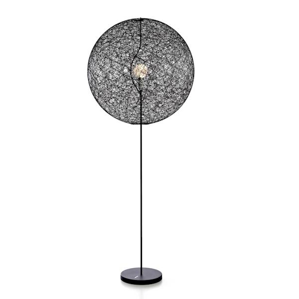 Moooi Random Light Floor Lamp Led Medium