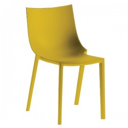 Driade Bo Chair