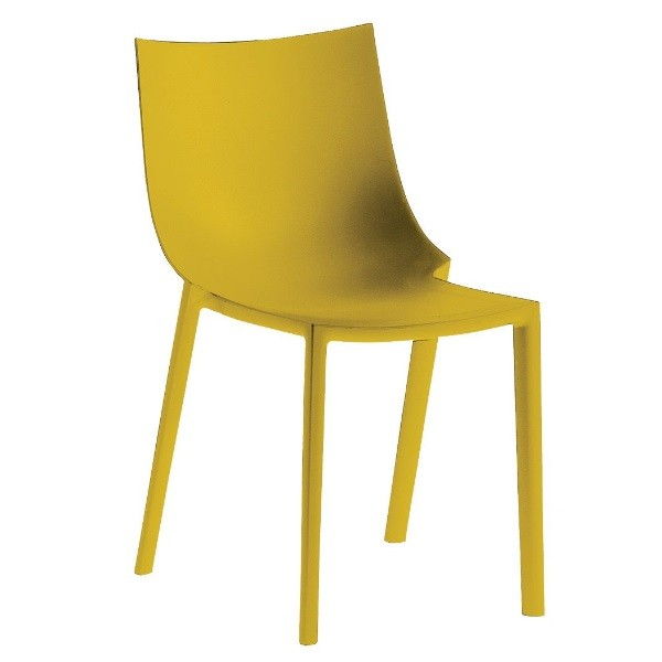 Driade Bo Chair