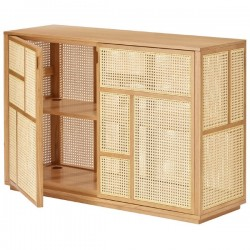 Design House Stockholm Air Sideboard
