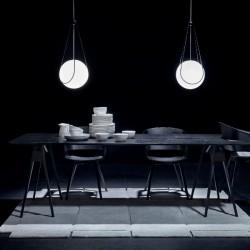 Design House Stockholm Basket Rug