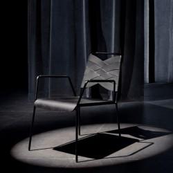 Design House Stockholm Torso