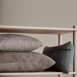 Woud Cushions