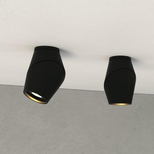 Axis 71 Vital Ceiling/Wall Light