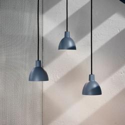 Louis Poulsen Toldbod 120 Pendant Light 2018