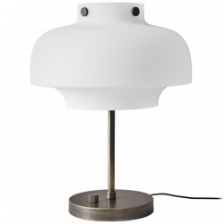 &Tradition Copenhagen Table Lamp