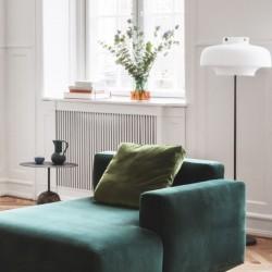 &Tradition Copenhagen Floor Lamp