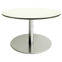 Lapalma Brio Table 60 cm