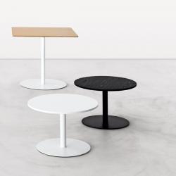 Lapalma Brio Table 60 cm