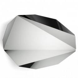 ClassiCon Piega Mirror