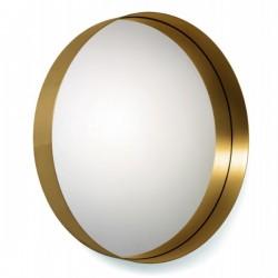 ClassiCon Cypris Mirror Round