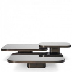Classicon Bow Coffee Table
