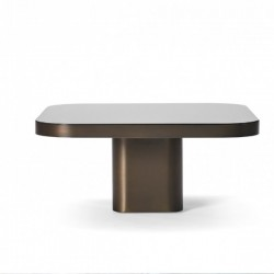 Classicon Bow Coffee Table