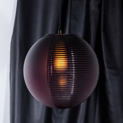 Pulpo Stellar Hanging Lamp