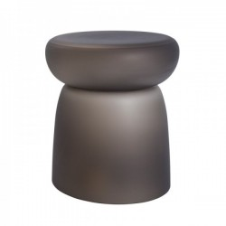 Pulpo Delight Side Table