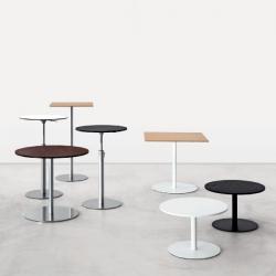 Lapalma Brio Table