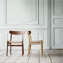 Carl Hansen & Søn CH23 Chair