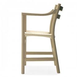 Carl Hansen & Søn CH46 Chair