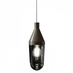 Oluce Niwa Hamging Lamp