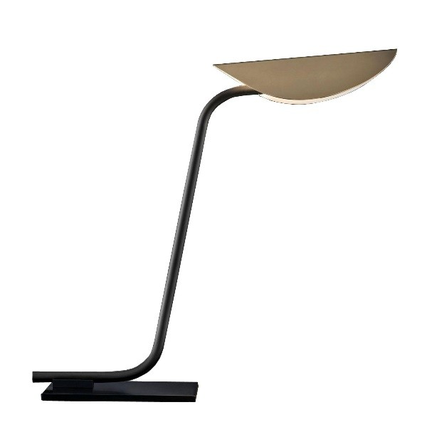 Oluce Plume 221 Table Lamp