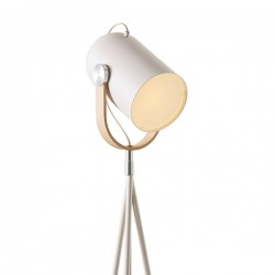 Le Klint Carronade Floor Lamp High