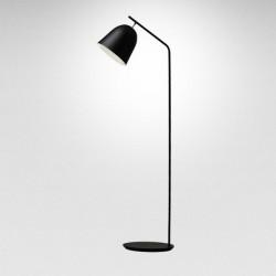 Le Klint Cache Floor Lamp