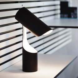 Le Klint Mutatio Table Lamp