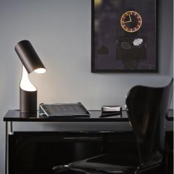 Le Klint Mutatio Table Lamp
