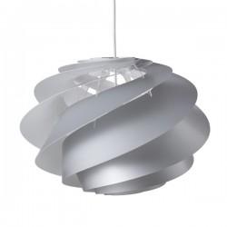 Le Klint Swirl 1 Pendant Lamp