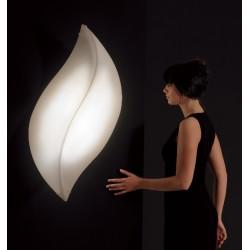 Antonangeli Foglia Wall Lamp