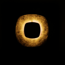 Antonangeli Penombra Wall/Ceiling Lamp