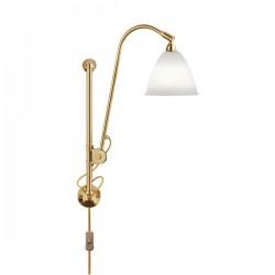 Gubi Bestlite Wall Lamp BL5