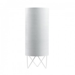 Gubi Pedrera H2O Table Lamp